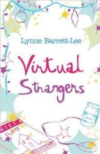lbl_virtual