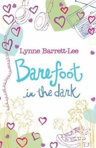 lbl_barefoot