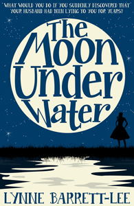 moonunderwater_coverFORWEBs