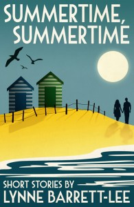 Summertime_website