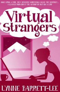 VirtualStrangersCover_website