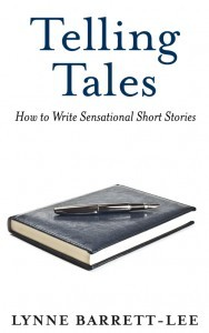 Telling_Tales_Cover-188x300